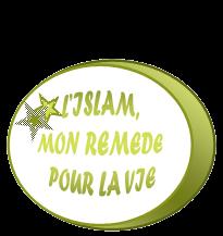 islam message